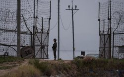 Умардын дүрвэгчдийг Өмнөд Солонгост ямар амьдрал хүлээдэг вэ?