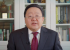 Ерөнхийлөгч асан Ц.Элбэгдорж НҮБ-ын хуралд оролцож, илтгэл тавив