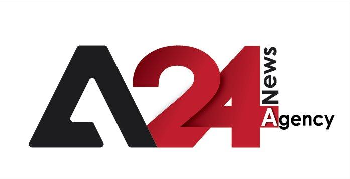 """""""А24"""" агентлаг Монголын хэвлэл мэдээллийн байгууллагуудтай хамтын ажиллагаагаа эхлүүлэв"""