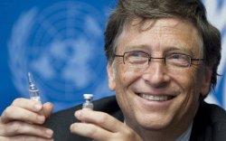 """""""Шинэ мутациас хамгаалахын тулд 3 тун вакцин хийлгэх хэрэгтэй"""""""