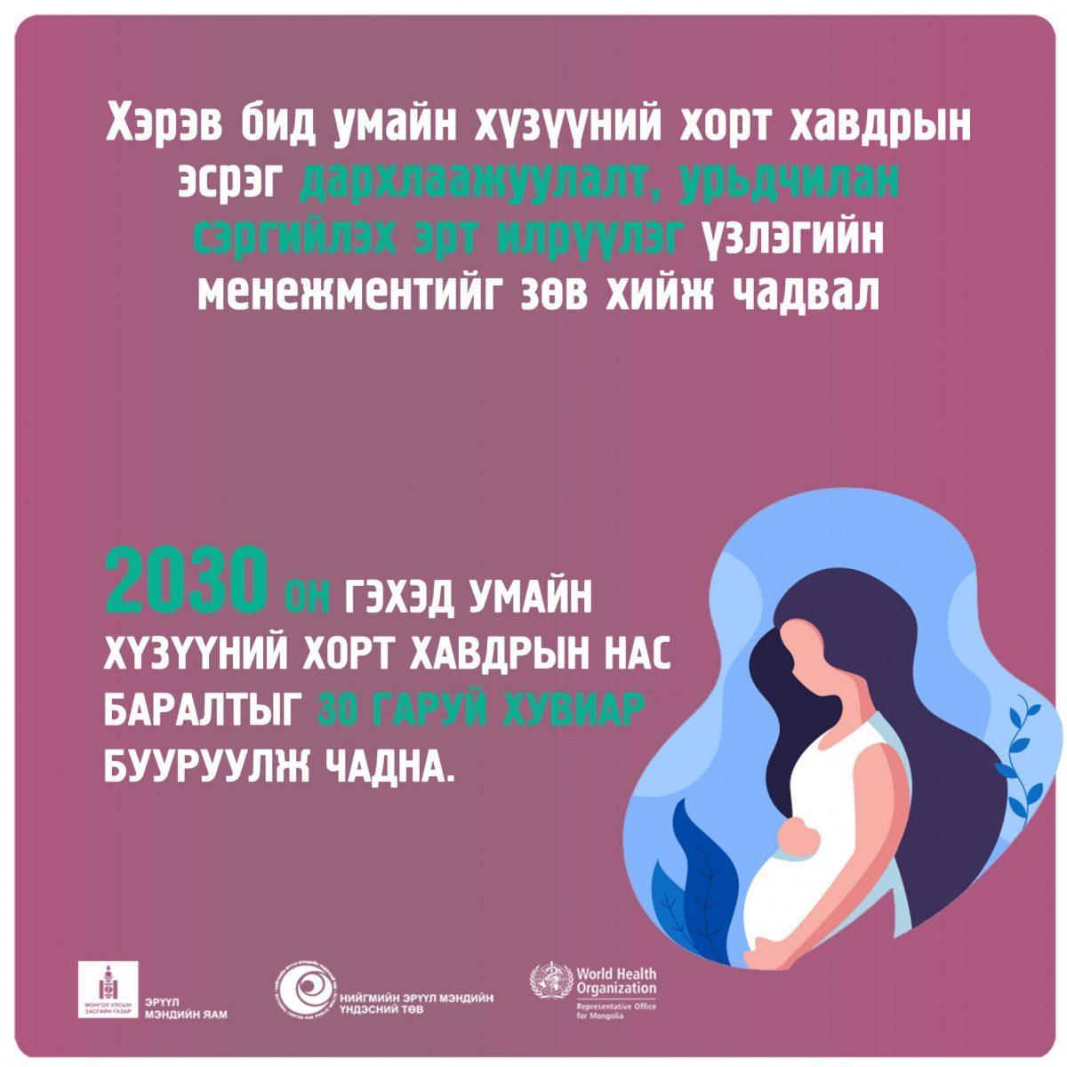 info cervix