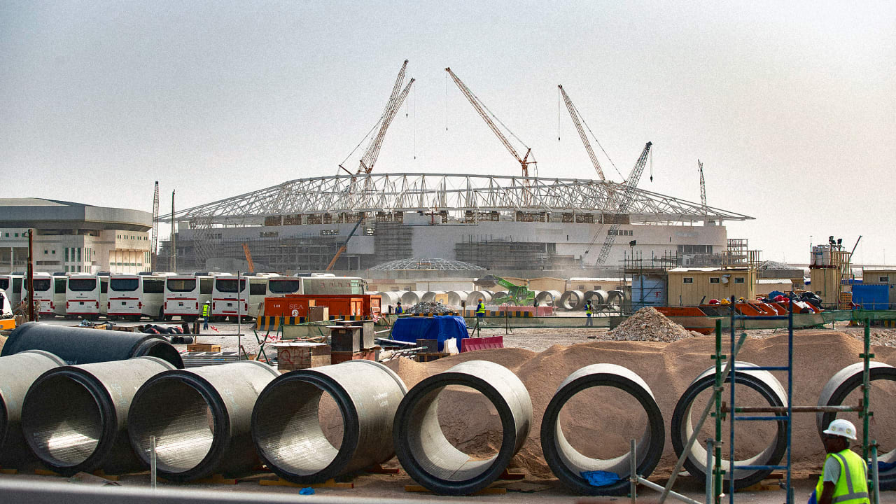 p-1-90607440-at-least-6500-workers-have-died-from-building-qatarand8217s-world-cup
