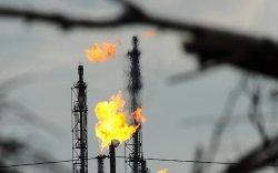 """""""Brent"""" маркийн газрын тосны үнэ 61 ам.долларт хүрч өсчээ"""