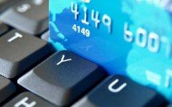 Виза карт ашиглан 90 удаагийн үйлдлээр 42.9 сая төгрөг залилжээ