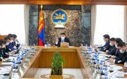 Монголбанкны репо санхүүжилтийг хоёр их наяд төгрөг болгож нэмнэ