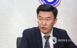 АН: МАН-ын дарангуйллын Засгийн газар огцрох ёстой