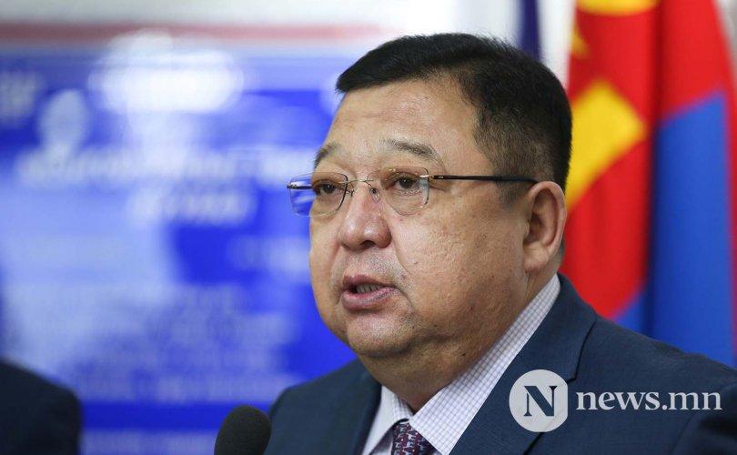 С.Эрдэнэ: Х.Баттулга Монгол Улсад хэрэгтэй ганц ч зүйл хийгээгүй