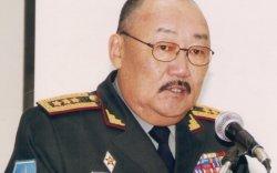 Ц.Бямбажав: Монгол цэрэг Чингисийн цэрэг гэдгээ баталсаар явна