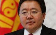 Монгол Улсын 4 дэх Ерөнхийлөгч Ц.Элбэгдоржийн төрсөн өдөр тохиож байна