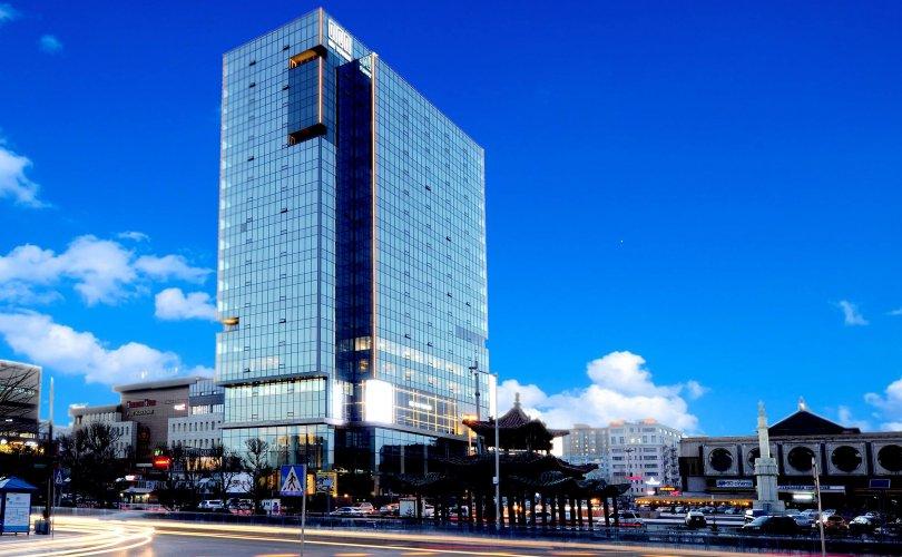 MN TOWER: Дэлхийд монголын нэрийг гаргах IT салбарын компаниудыг урьж байна