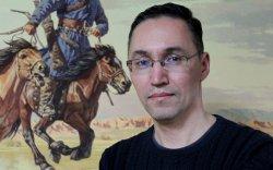 """""""Монгол эрчүүдийн хүнлэг сэтгэл, холч ухааныг бид хэр өвөлж авсан бол"""""""