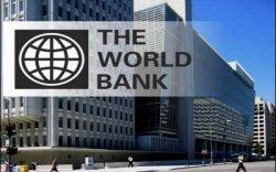Дэлхийн банк: Монгол Улсын эдийн засаг 2021 онд сэргэх төлөвтэй байна