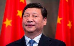 Ши Жиньпин Өвөр Монголд хятад хэл, соёлыг түгээхийг даалгажээ
