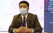 Б.Бямбадорж: Улаанбаатараас эрүүл бүс рүү халдвар зөөх эрсдэл өндөр байна
