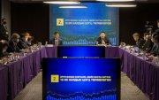 Л.Оюун-Эрдэнэ: Банкны салбарын санал, хүсэлтийг шийдье