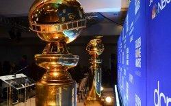 Алтан бөмбөрцөг шагналын шилдгүүд тодорлоо