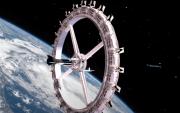 Сансрын анхны зочид буудлын барилгын ажил 2025 онд эхэлнэ