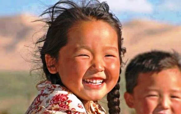 Монгол Улс аз жаргалын индексээр 149 улсаас 70-д жагслаа