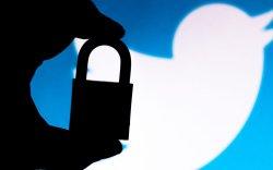 Илон Маскийн твиттерийг хакердсан хүүг 3 жил хорино