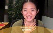 Алтан бөмбөрцөгийн шилдэг найруулагчийн бүтээлийг Хятадад гаргахыг хориглов