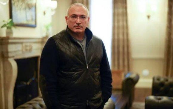 Москвад болсон хурлаас 200 орчим хүнийг баривчилжээ