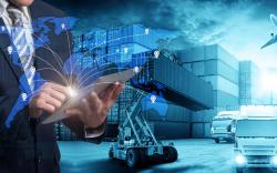 Цахим экспортыг нэмэгдүүлэх боломжийг танилцуулна