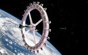 Сансрын зочид буудалд нэг удаа очих үнэ 5 сая ам.доллар