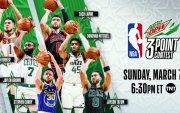 NBA All Star: Көрри, Бүүкер нар дахин түрүүлж чадах уу?