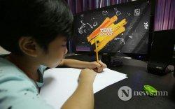 """""""174 мянган хүүхэд цахим сургалтын хичээлээс хоцрогдсон"""""""