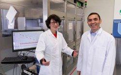 Вакцин бүтээсэн эрдэмтэд: Дараагийн бай бол хорт хавдар