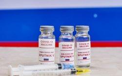 """""""Спутник-V"""" вакциныг Хятадад үйлдвэрлэхээр боллоо"""