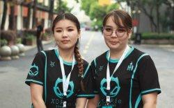 Азийн наадмын цахим спортын төрөлд 27 улс оролцохоо мэдэгджээ