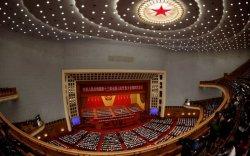 Хятад Тайванийн тусгаар тогтнолыг сөнөөх ч энх тайваныг хүсч байна гэв