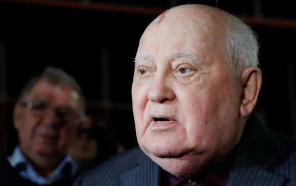 ЗХУ-ын сүүлчийн удирдагч 90 насны төрсөн өдрөө тэмдэглэв