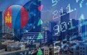Монгол Улс эдийн засгийн эрх чөлөөгөөр 86-д эрэмбэлэгдэв