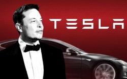 """Илон Маск өөрийгөө """"Технологийн хаан"""" хэмээн өргөмжилжээ"""