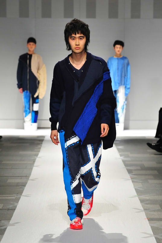 http___cdn.cnn.com_cnnnext_dam_assets_210317002031-02-japan-sustainable-fashion