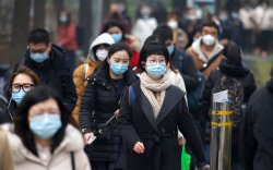 Хятадад төрөлт багассан нь ажиллах хүчний хомсдолд оруулна