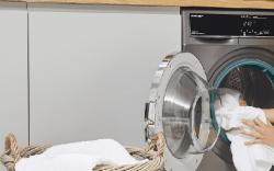 Яагаад Sharp брэндийн угаалгын машин гэж?