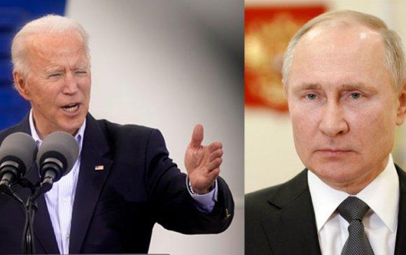 АНУ Оросын Батлан хамгаалах, шүүхийнхний эсрэг хориг тавив