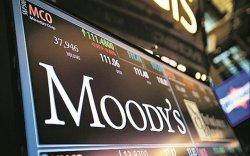 """Moody's: Монгол Улсын зээлжих зэрэглэлийн төлөвийг """"тогтвортой"""" болгон сайжрууллаа"""