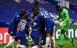 Байерн Мюнхен, Челсигийн дараалсан ялалтыг аль баг зогсоох вэ?