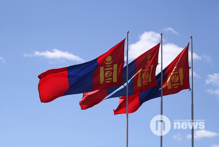 Монголын зээлжих зэрэглэлийн төлөвийг ахиулахад юу нөлөөлөв?