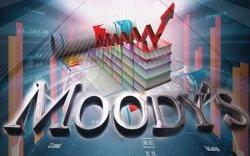 Moody's: Монголын өр 2021 онд ДНБ-нийхээ 75 хувьтай тэнцэнэ