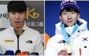 Бэлгийн дарамт үзүүлсэн олимпийн аварга Хятадын иргэншил авна