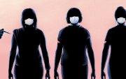 АНУ: Вакцин хийлгэсэн иргэд амны хаалтгүй явж болно