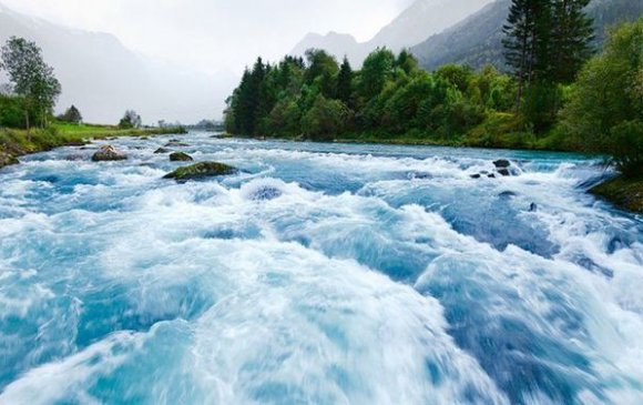 Монголд усны хэрэглээний 80 хувийг гүний усаар хангадаг