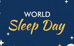 Монголчууд хоногт унтаж өнгөрүүлдэг цагаараа Азид тэргүүлдэг