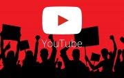 150 сая үзэгчтэй хөтлөгчид Youtube хэдийг төлдөг вэ?