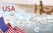 АНУ: Ойрхи Дорнодын зарим улс мөхлийн ирмэгт ойрхон байна